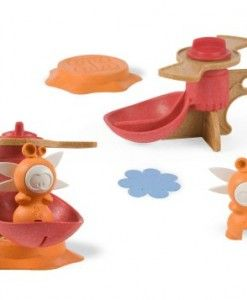 Sprig-Toys-Hollow-Dragonflys-Heliscoopter-Playset #pull toys #push pull toy #pull toy #push and pull toys #push pull toy age #pull toys for toddlers #push toys #push toy #toy helicopter