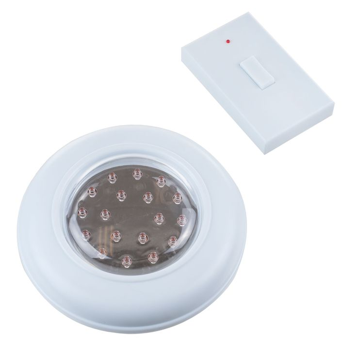 The 25 Best Remote Controlled Light Switch Ideas On