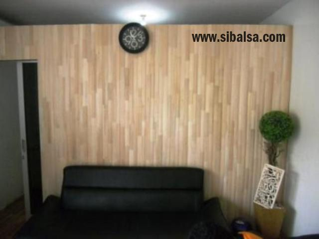 wall panel balsa