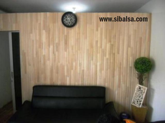 wall panel balsa