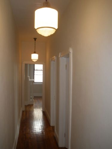 17 best images about foyer lights on pinterest paint for Ceiling lights for small hallway