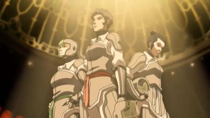 Avatar: La leyenda de Korra 5, Avatar: La leyenda de Korra 5 sub esp, Avatar: La leyenda de Korra 5 online, ver Avatar: La leyenda de Korra 5, descargar Avatar: La leyenda de Korra 5