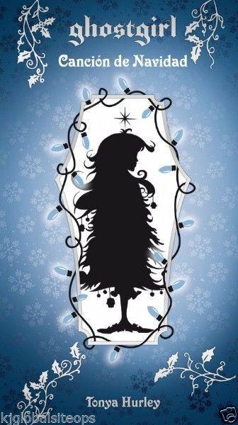 Autor:HURLEY, TONYAEditorial:SANTILLANA EDICIONES GENERALESPáginas:231La Navidad es una buena ocasión para valorar la propia vida... aunque sea en el Más allá.Esta Navidad Charlotte se despierta ¡otra vez llena de vida! en el instituto Hawthorne, como si el trágico incidente con el osito de goma nunca hubiera sucedido. De pronto, vuelven todos los deseos que tenía antes de morir: ser amiga de Petula, conquistar a Damen y dejar de ser invisible para todo el mundo. Pero, mientras trata de…