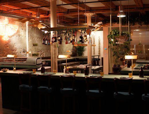 tiradito-bar-restaurant-peruvien-rue-bleury