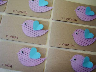 ARTarE idee per creare...: maggio 2010