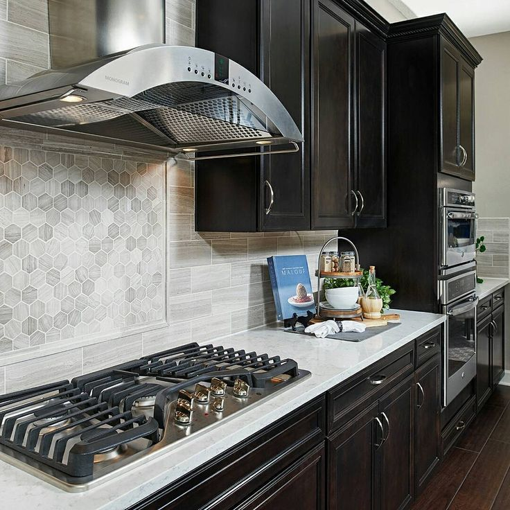 29 Best A Range Of Color Images On Pinterest: 29 Best Range Hoods Images On Pinterest