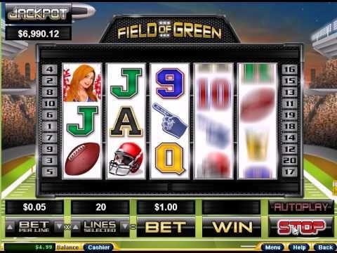 Real Gambling Games
