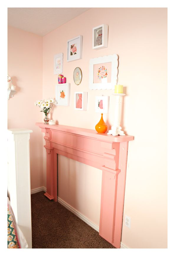 Best 25 Faux Mantle Ideas On Pinterest Fake Fireplace Faux Fireplace And Fake Mantle
