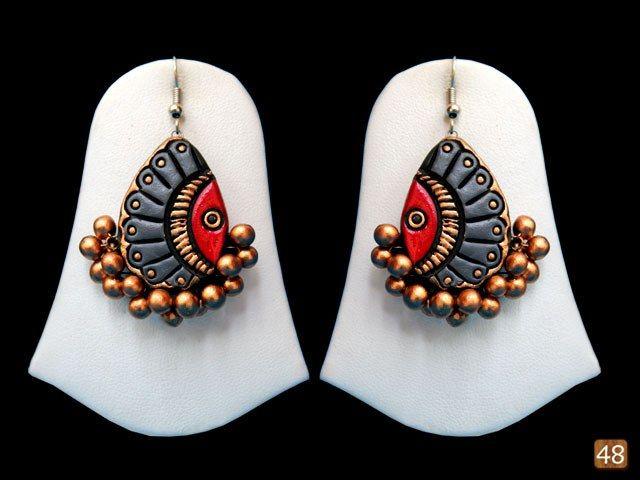 https://www.facebook.com/shambhavi.terracotta.jewellery/
