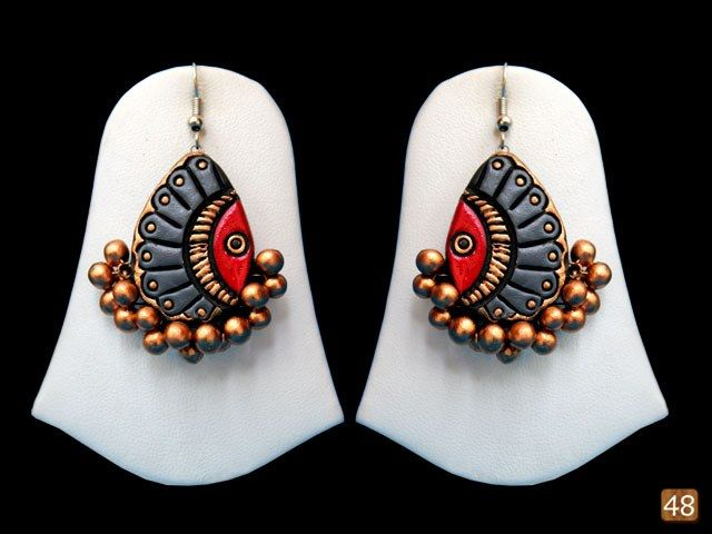 https://www.facebook.com/shambhavi.terracotta.jewellery/