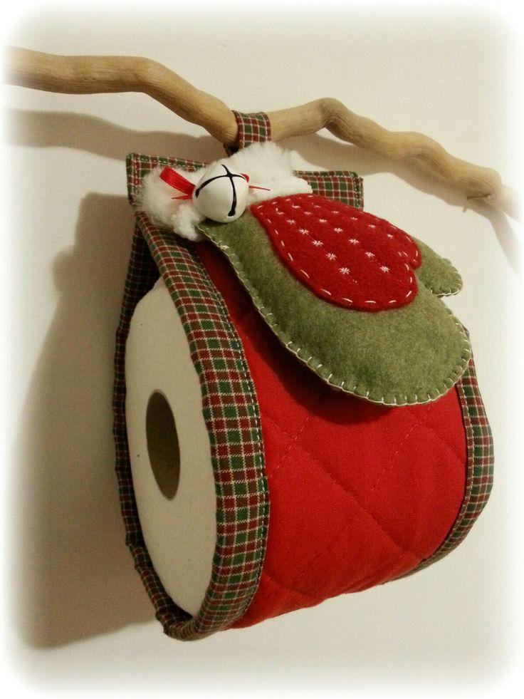 Oltre 25 fantastiche idee su portarotolo di carta igienica for Portarotolo ikea
