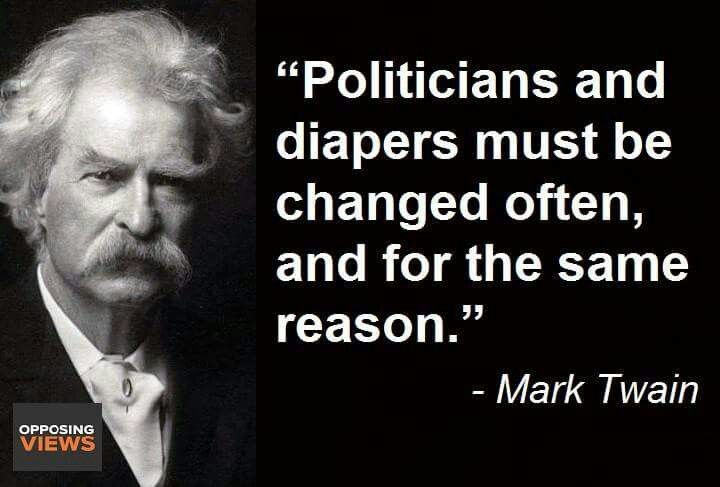 177 Best Political Quotes Images On Pinterest: Best 25+ Politicians Ideas On Pinterest