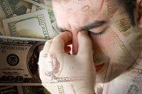 Защита прав потребителей финансовых услуг: Деньги вкладчиков снова под угрозой: новый список ...