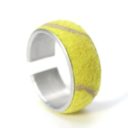 """Tennis Bracelet""!"