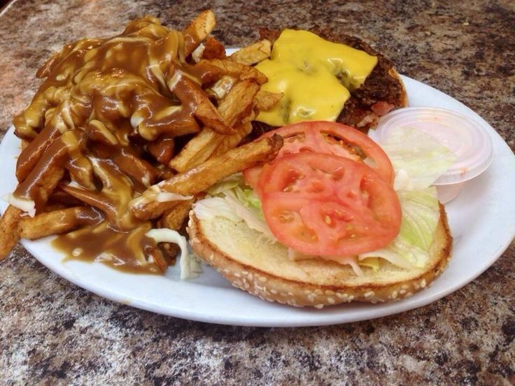 Kaylob's Kafe, Cochrane - Restaurant Reviews - TripAdvisor
