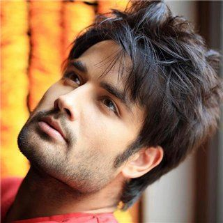 Вивиан Дсена / Vivian Dsena - BwTorrents.Ru - Форум