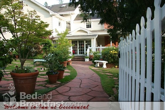 bed and breakfast search site Bed and breakfast