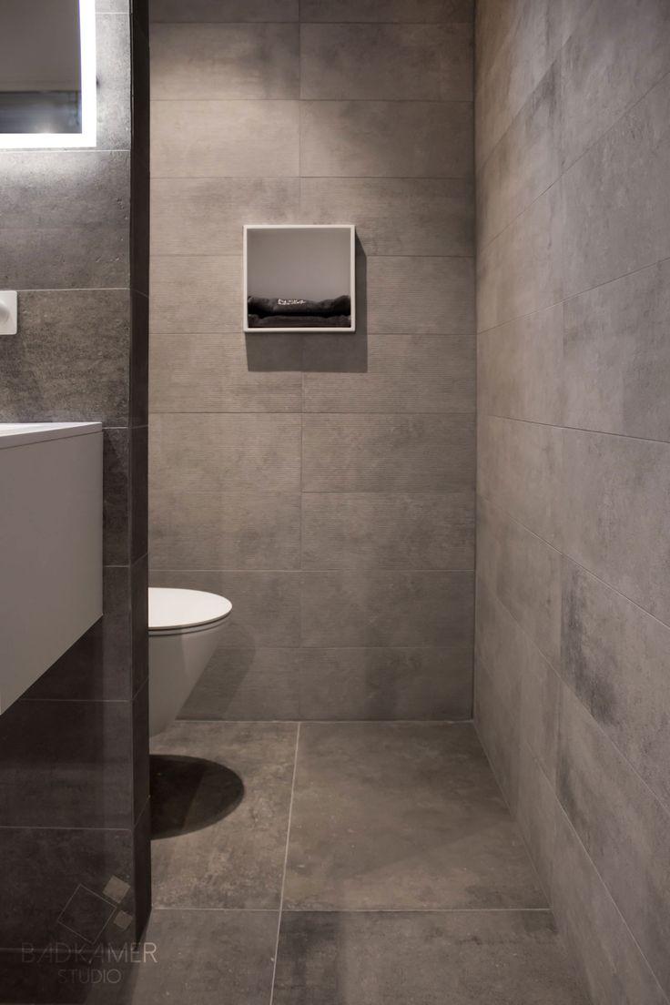 20 best De badkamer: Quality time voor jezelf! images on Pinterest ...