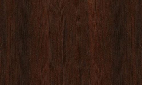 Image Result For Dark Oak Texture Minecraft Vinyl Plank