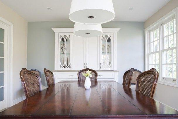 29 best images about hillary farr on pinterest l 39 wren scott toronto and home improvements. Black Bedroom Furniture Sets. Home Design Ideas