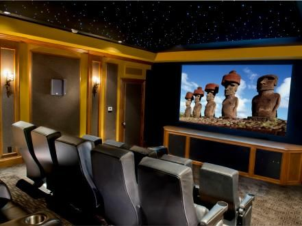 best 25 home theater screens ideas on pinterest home theater basement theater rooms and home theaters. Interior Design Ideas. Home Design Ideas