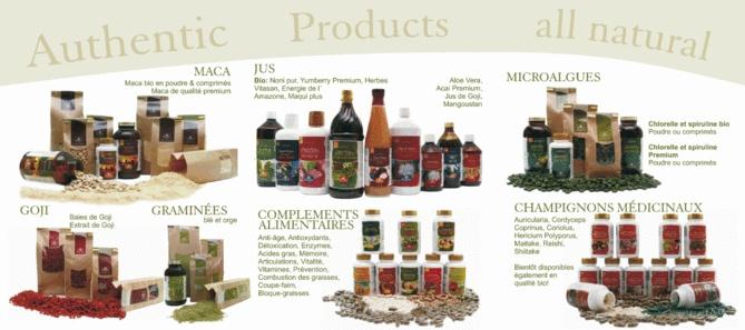 Compléments-Alimentaires-Santé-Bio-Europe
