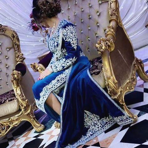 عروسة بليدية بنات الشان والهمة ❤️#blida #algeria #karakou #followforfollow #follow4follow #like4like #likeforlike