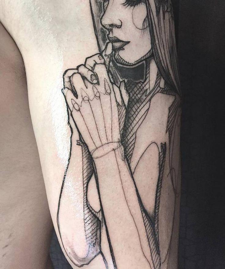 17 best ideas about tattoo oiseau on pinterest tatouages de mouches tatouages d 39 oiseau l - Tatouage oiseau epaule ...