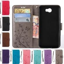 Looking for a smartphone that can offer maximum protection to your Huawei Y5II and Y6II? Buy Henna Mandala flip case cover!  We have 9 different colors for your choosing. #MandalaFlipCaseCover #HuaweiPhones #LeatherWallet #MandalaMagikDeals