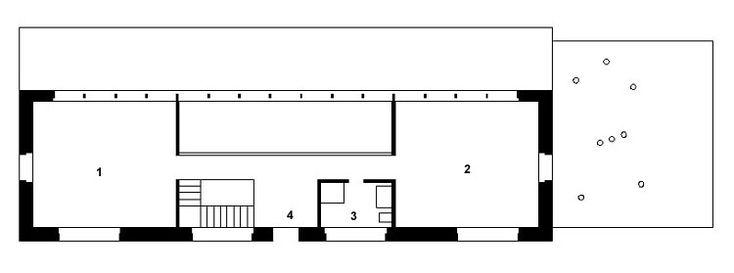 Dům a byt