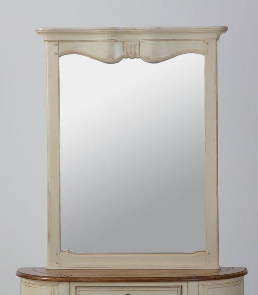 die 25 besten spiegel mit holzrahmen ideen auf pinterest spiegel holzrahmen treibholz. Black Bedroom Furniture Sets. Home Design Ideas