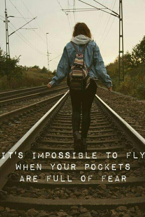 Es simplemente imposible