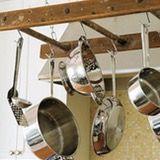 Gute Ideen für Küche & Bad
