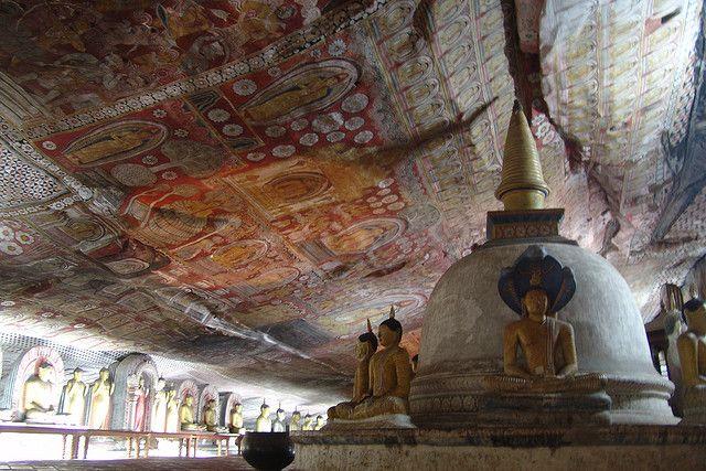 Sri Lanka, una bella sorpresa: sette ragioni per visitare l'isola