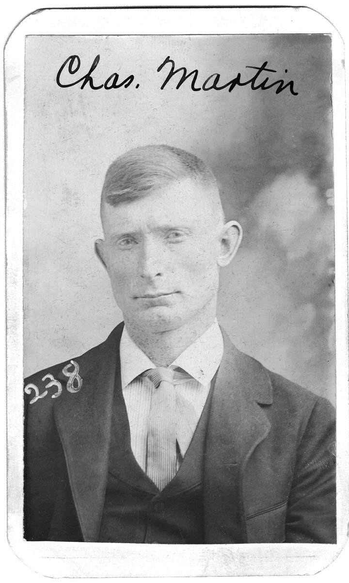 The vintage mugshots of shoplifters bank robbers and murderers from - 132 Best Old Mugshots Images On Pinterest Mug Shots Vintage Photos And Mugs