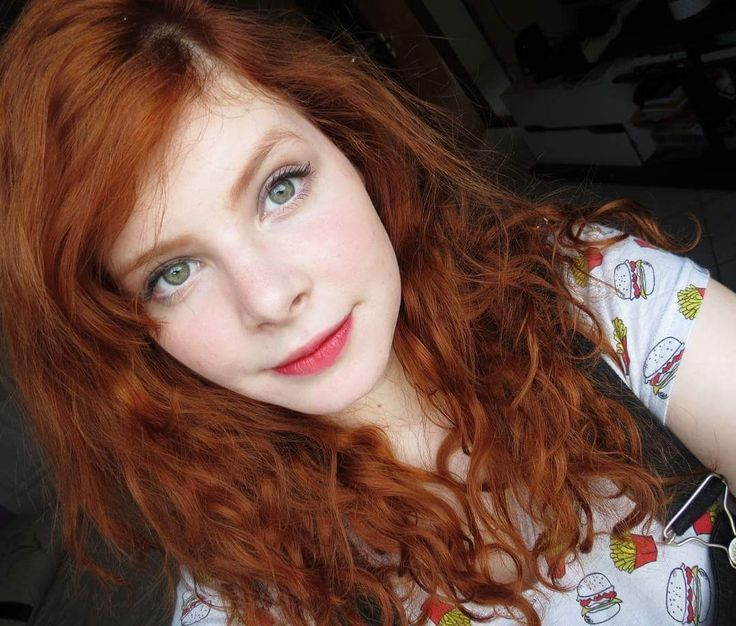 499 Best Redheads Freckles Pale Skin Amp Blue Eyes 1