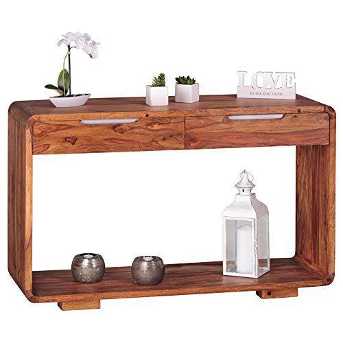 28 best images about Sideboard Palisander on Pinterest - beistelltisch für küche