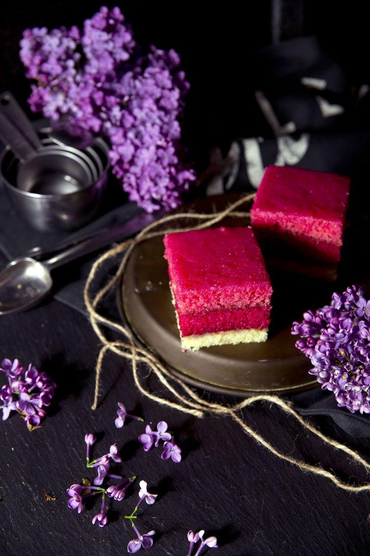 St[v]ory z kuchyne | Puch Cake