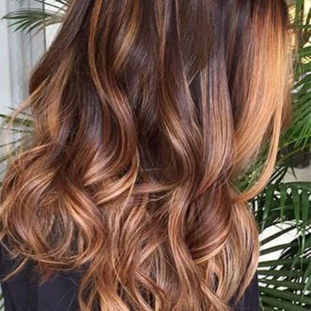 17 Best Coiffure Images On Pinterest Hair Ideas Hair Coloring And