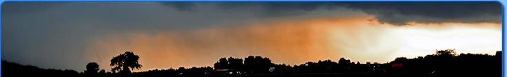 Bilder von Wolken, Regen, Schnee und Hagel, unser Wetter https://www.l-seifert.de/bilder-wolken/bilder-wolken.php