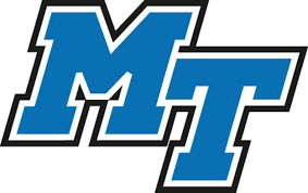 Middle Tennessee University