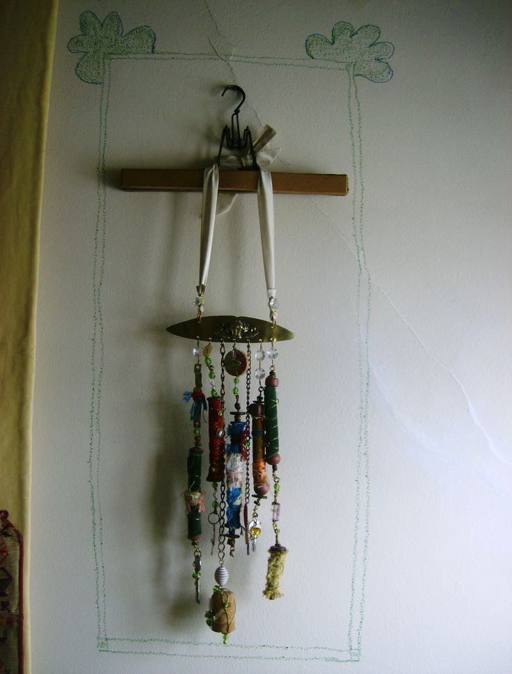 Jesus Cordeiro Studio # Portugal # jewellery # art installation # assemblage # art textil