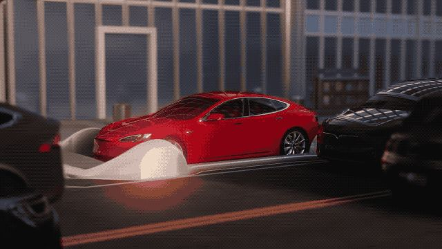 [youtube Just what does Elon Musk's Boring Company want to accomplish? This might be our clearest picture yet – a video shown during Musk's TEDTalk from Friday morning, which includes a…