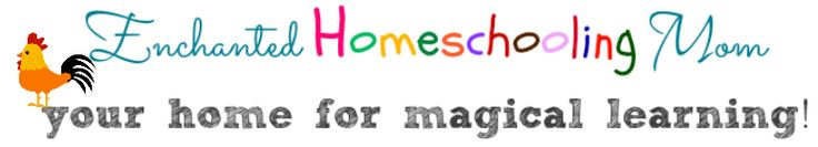 Ultimate List of Christian-Based Homeschool Curriculum - Enchanted Homeschooling Mom - Enchanted Homeschooling Mom