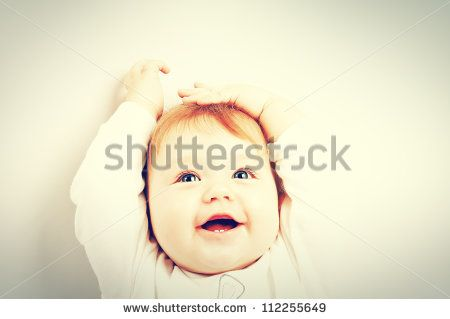 Soft Light Stock Photos, Royalty-Free Images and Vectors - Shutterstock