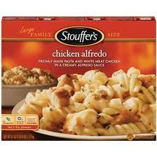 Stouffers Coupon September 2012 We have a High Value Stouffer's printable coupon available for you this afternoon!  This coupon is available over on their Facebook page, which means this will p ...