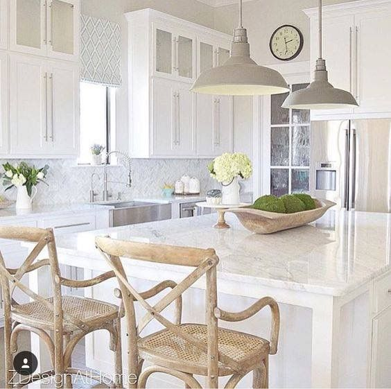 lighting above kitchen island. pendant lights over island kitchen lighting above