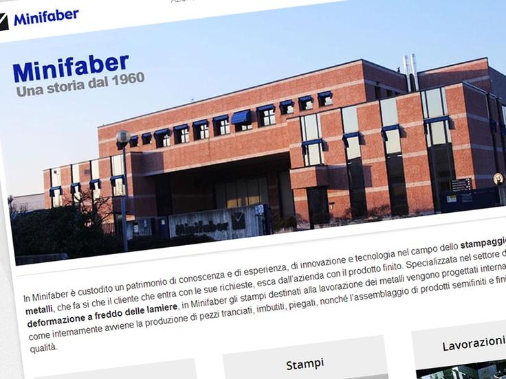 http://blog.yourbiz.it/2012/12/4/sito-web-realizzato-da-yourbiz-minifaber-cambia-look