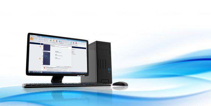 #NavigatorSoftware #ERP