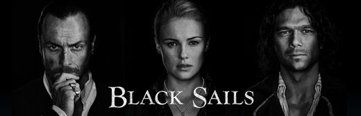 rlsbb.fr/black-sails-s01e03-hdtv-x264-2hd